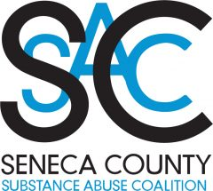 Seneca County Substance Abuse Coalition